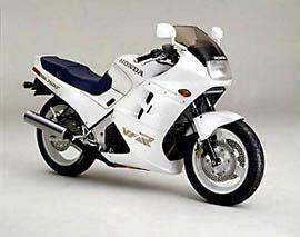 VFR750F(RC24)_1986