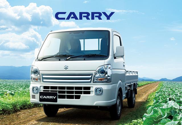 fold_kv_carry