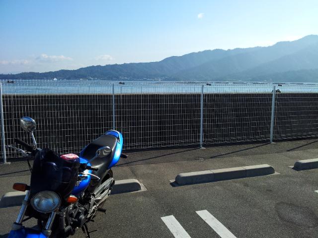 bike0866