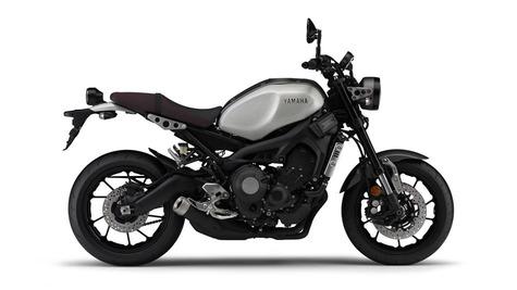 2016-Yamaha-XS850-EU-Matt-Grey-Studio-002