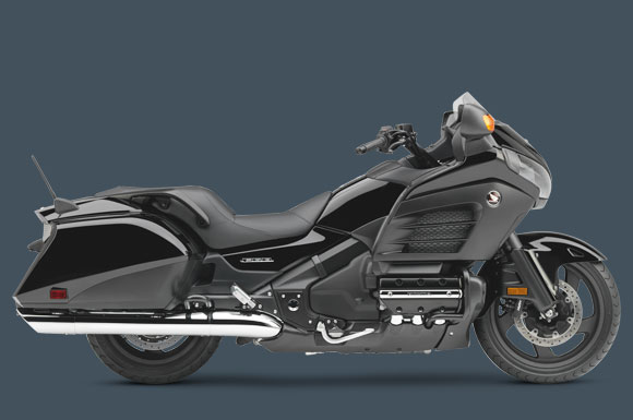2013_GoldWingF6B_580x385_Black_42515B