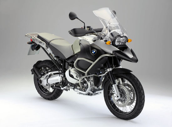 bmw-r-1200-gs-adventure-front