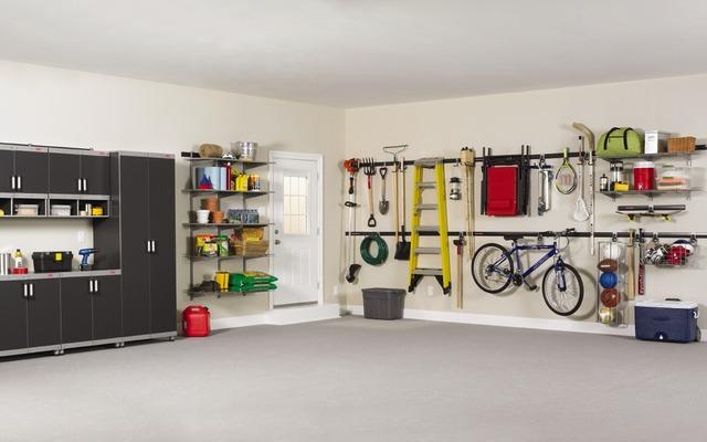 Full-Garage_Main_A1
