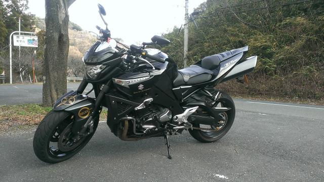 bike1152