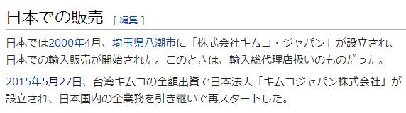 kimwiki