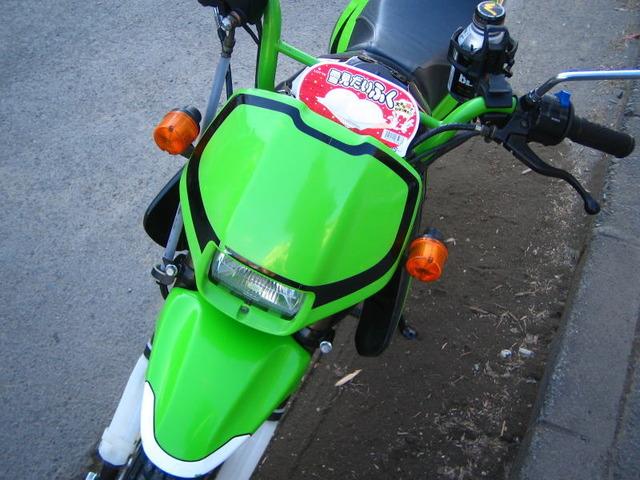 bike0171