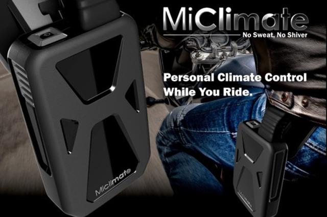 miclimate01