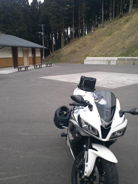 bike0190