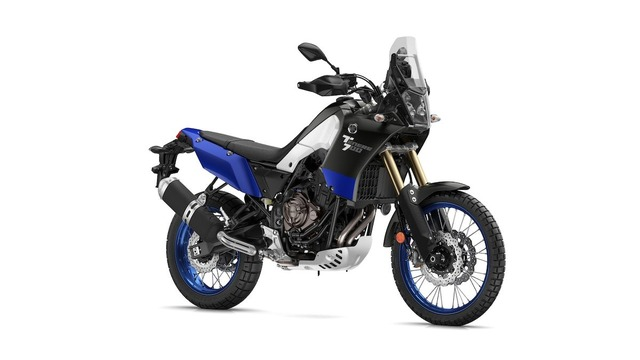 2019-Yamaha-XTZ700-EU-Power_Black-360-Degrees-036_Tablet