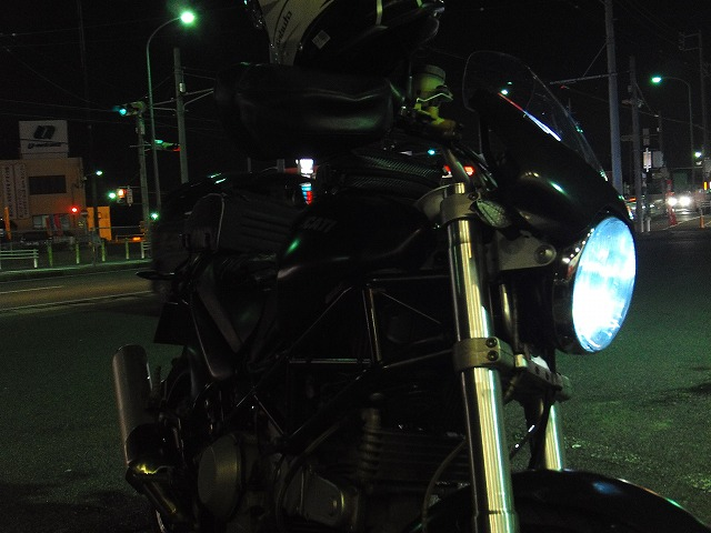 bike0894