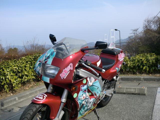 bike1259