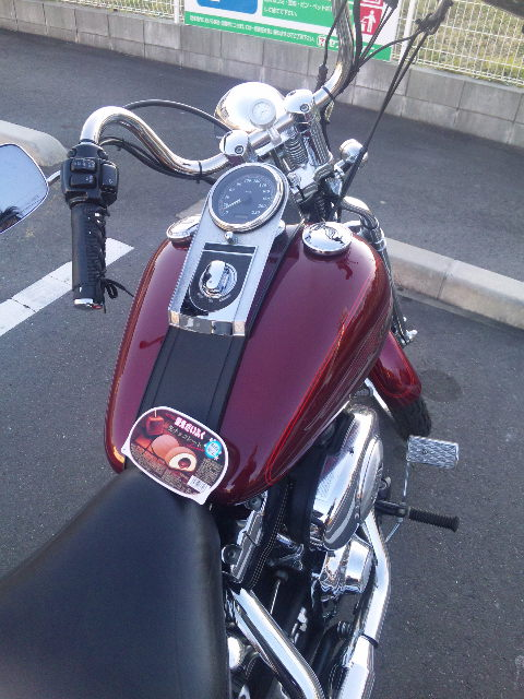 bike0179
