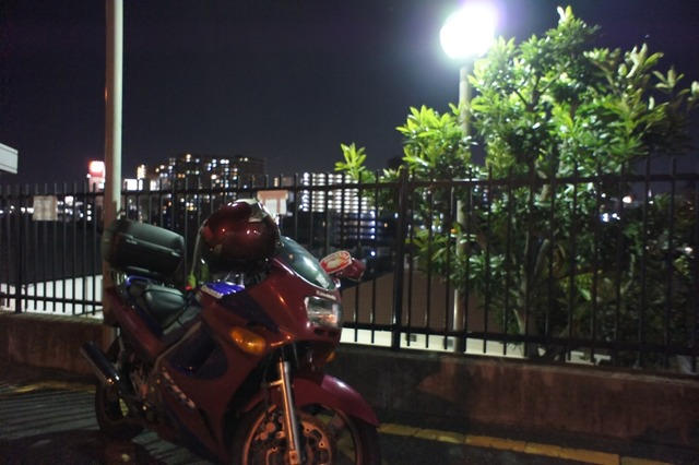 bike0878