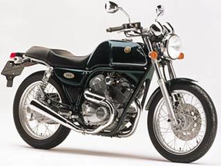 SRV250