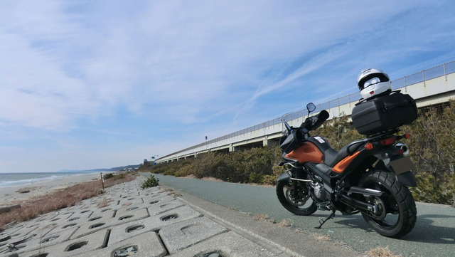 bike1490