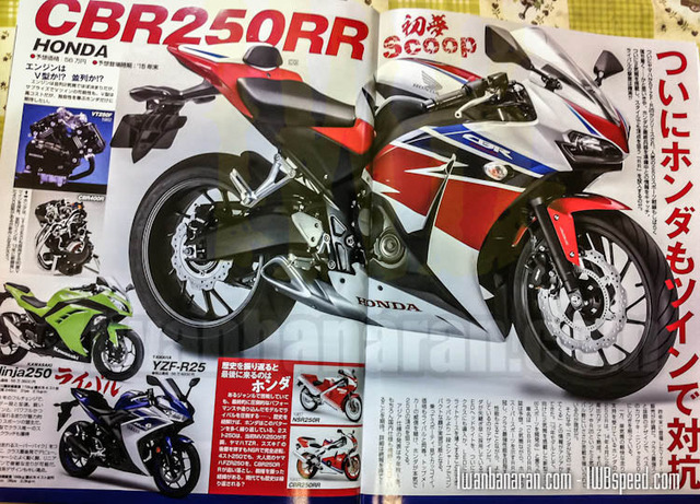 3096605_young_machine_Honda_CBR250RR-2