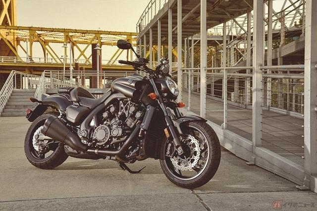 20191129-00010005-bikeno-000-4-view