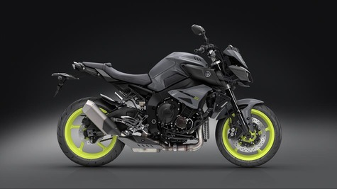 2016-Yamaha-MT-10-EU-Night-Fluo-VR360-005