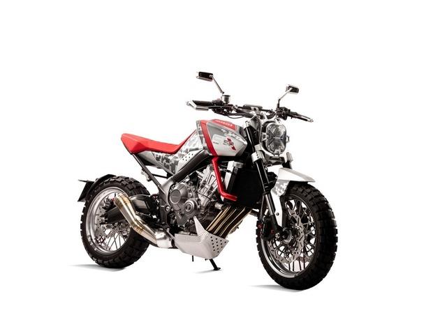 honda-six50-concept-02