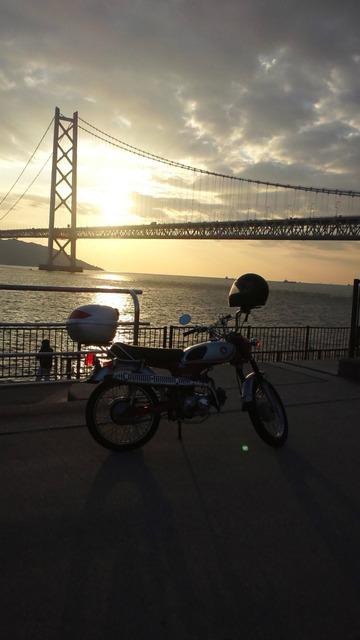 bike1247