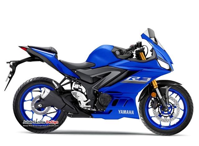 2019-Yamaha-R3-Blue