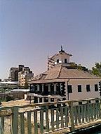 20100521(008)