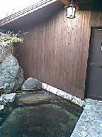 20100127(003)