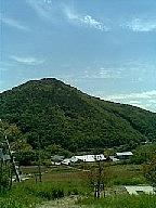20100516