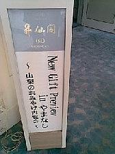 20100225