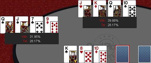 2乱布vs国王