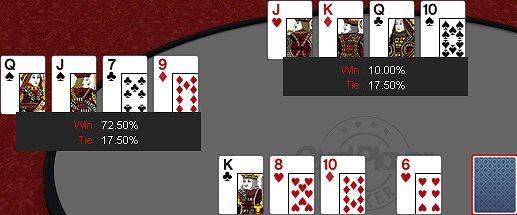 3乱布vs国王