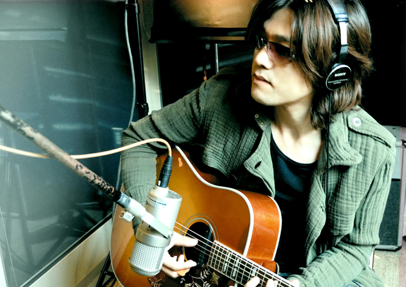 """大田紳一郎 LIVE """"I am a singin' man"""" : スケジュールです。"""