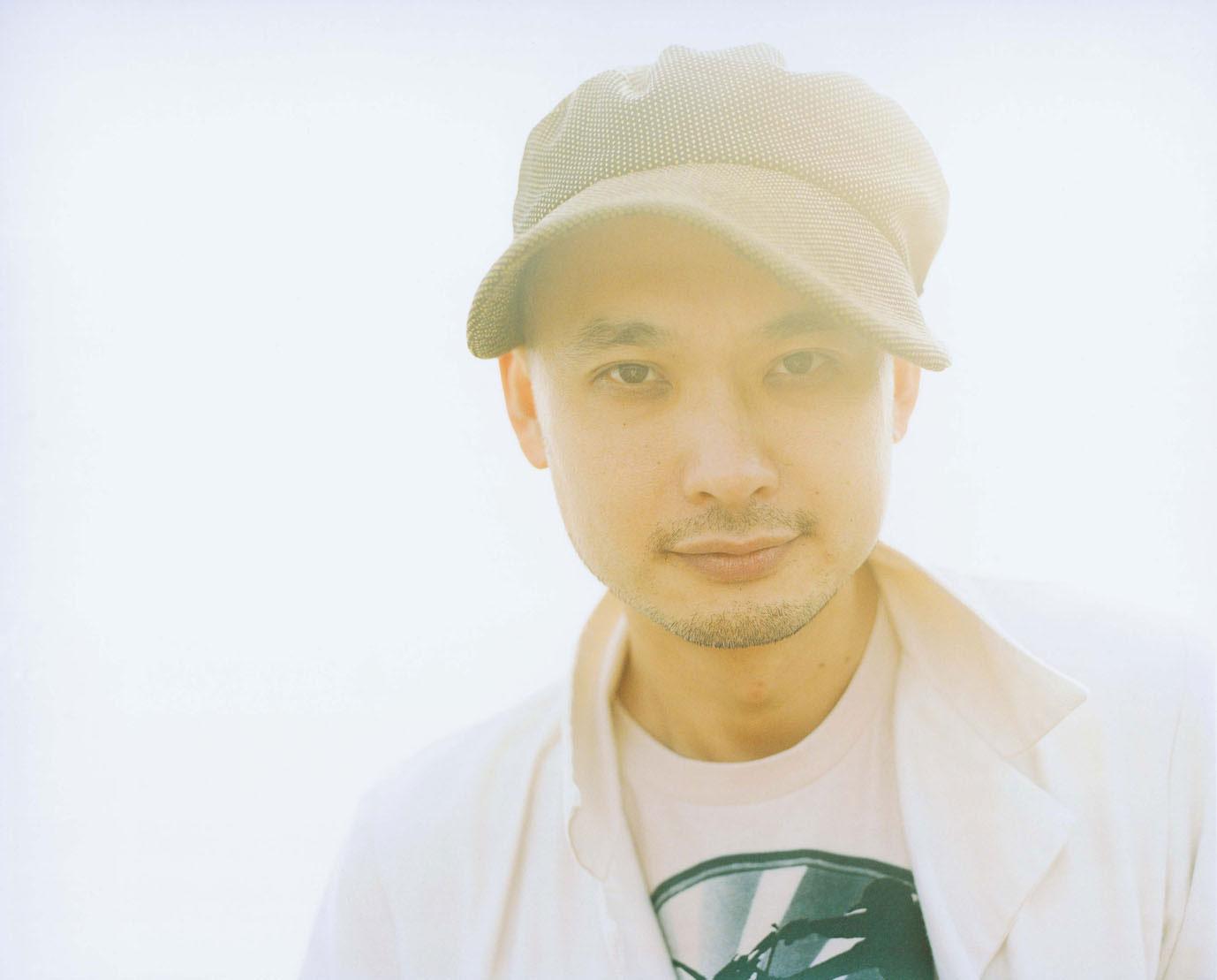 浜崎貴司の画像 p1_18