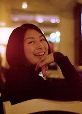 齊藤紗希子
