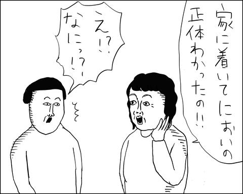 6img0311