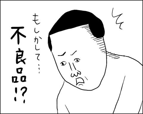 IMG_4534