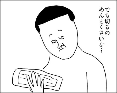 IMG_6886