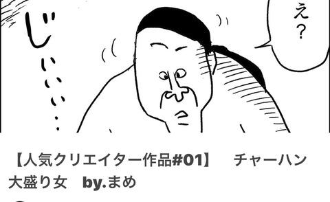 0C20D594-A4E7-4AA3-8C27-5BC2AD391C90