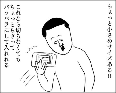 IMG_6887