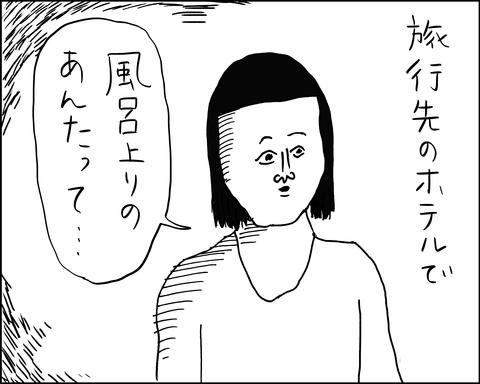 qimg405