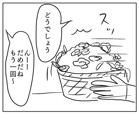 IMG_8747