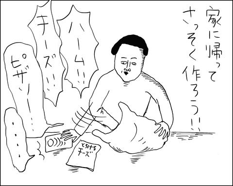 pan33