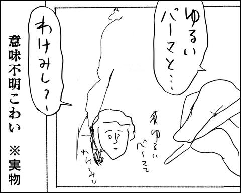 PNGイメージ-78B4F34E6C88-1