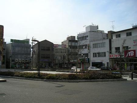 mizunami3