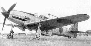 300px-Kawasaki_Ki-61-14