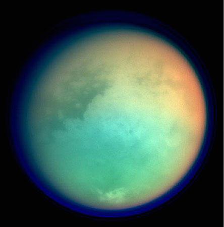 Titan2