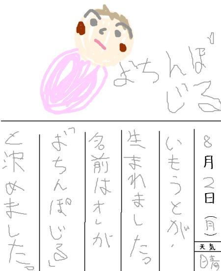 hirame107376