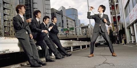 o-BUSINESSMAN-JAPAN-facebook