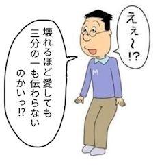 GW稼働番外編 ~浜男、遂にアリスたんペロペロス~