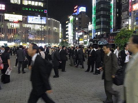 shinbashi1-1